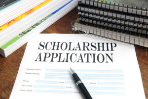 scholarships for Nigerian students