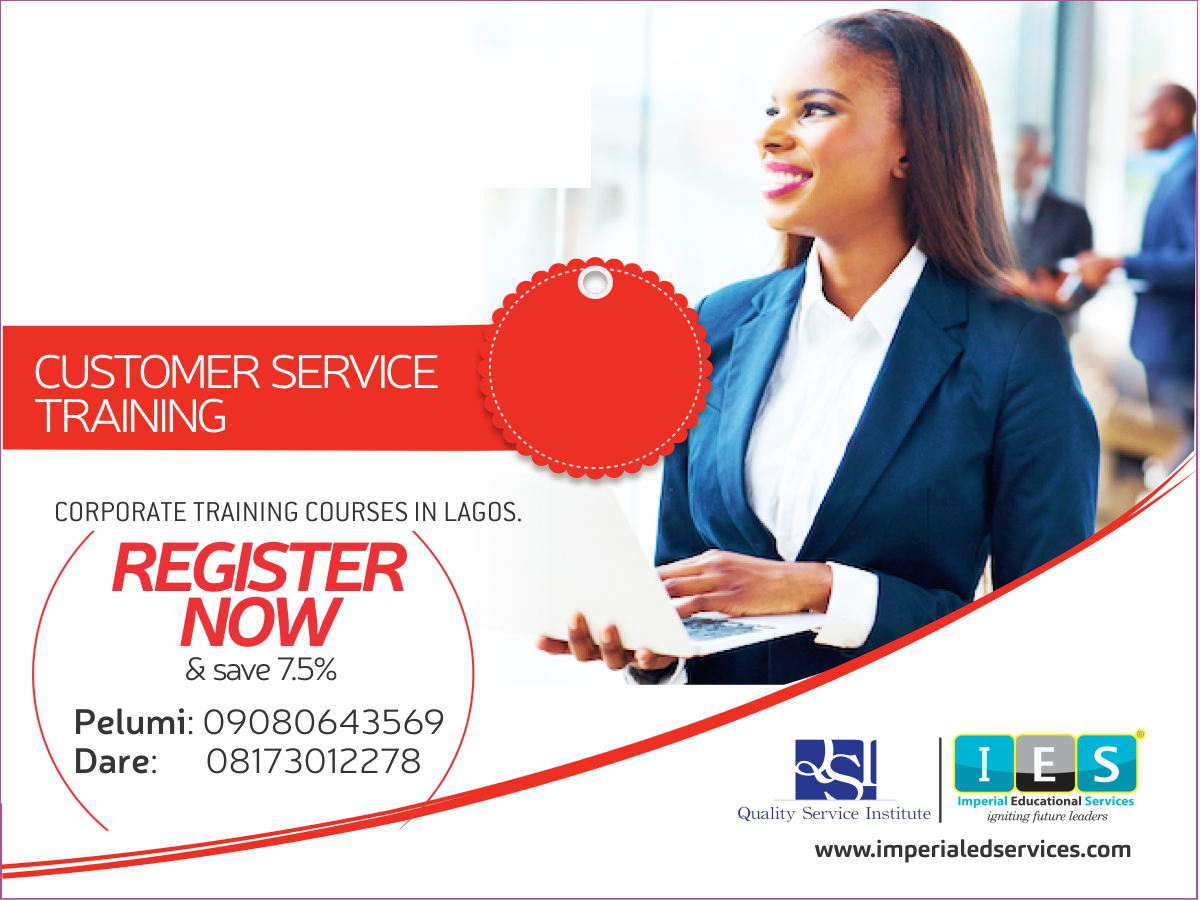 https://imperialedservices.com/services/corporate-training/
