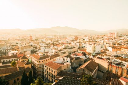 12 popular countries to study abroad in europe