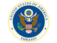 United State Embassy