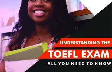 understanding the toefl