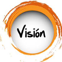 Imperial Educational Services Vision